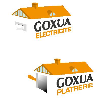 logos-goxua-double